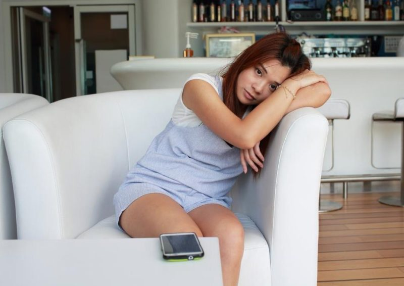 Signs Of Pregnancy Before Missed Period