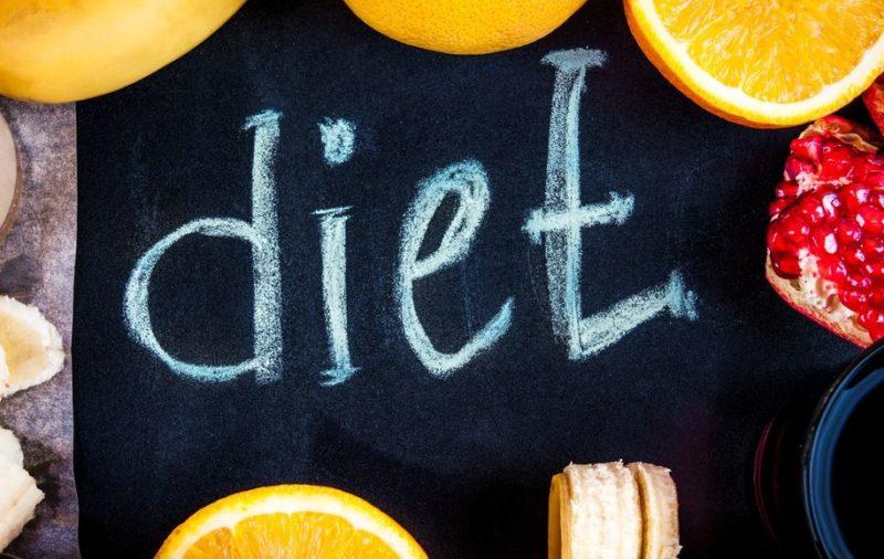 Does a Herbivorous Diet