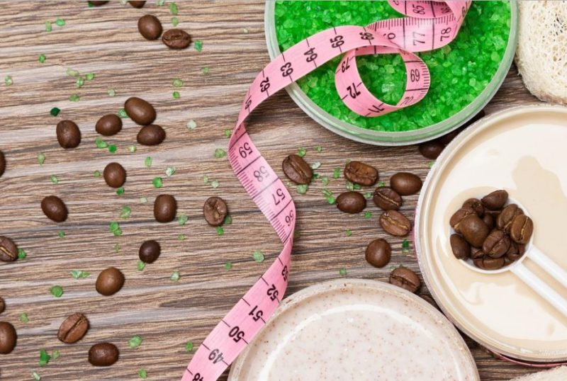 Weight Management Essentials