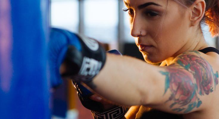 Benefits_of_wrestling_exercises