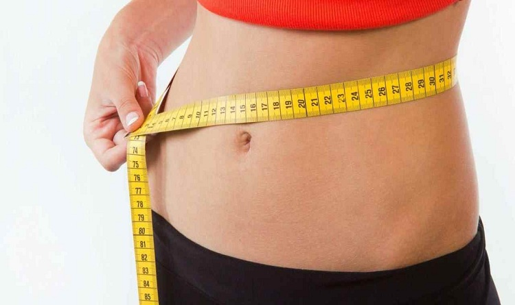 Effective Ways to Lose Extra Body Fat Fast 2