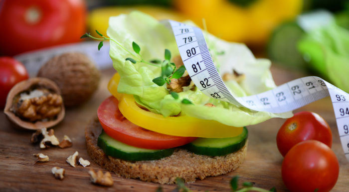 Weight_Loss_Nutrition