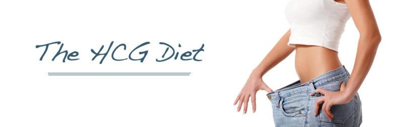 HCG Diets