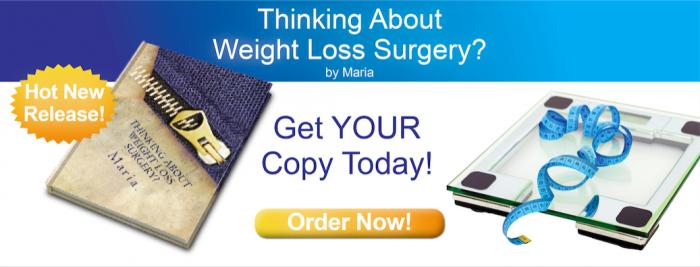 Thinking_about_Weightloss_Surgery_Facebook_Banner (1)
