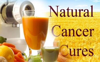 5 Best Vegetable Juice Recipes For Beating Cancer