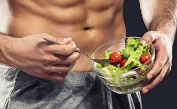 Simple and Easy Ways to Lose Weight Fast Naturally
