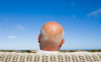 BALD_HEAD_HORIZON