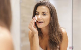 How-to-Lighten-the-Skin-of-the-Face