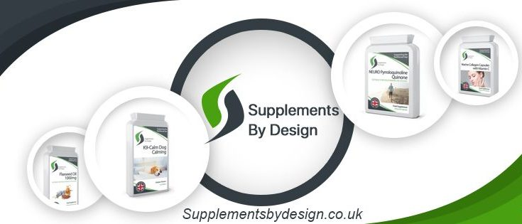 The Role of Dietary Supplements in Nutrition