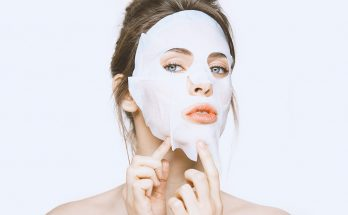Top 5 International Personalized Skincare Companies