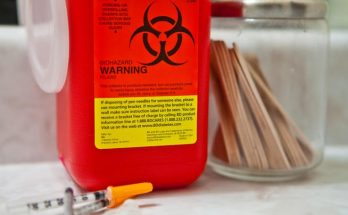 4 Obvious Signs You Need To Hire A New Medical Waste Disposal Service