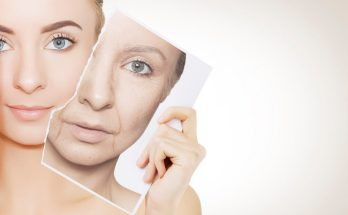 Amazing Tips to Slow Down Skin Aging