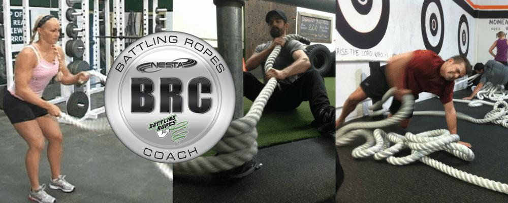 battle-ropes-training