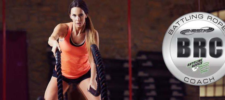 battling-ropes-coaching-program