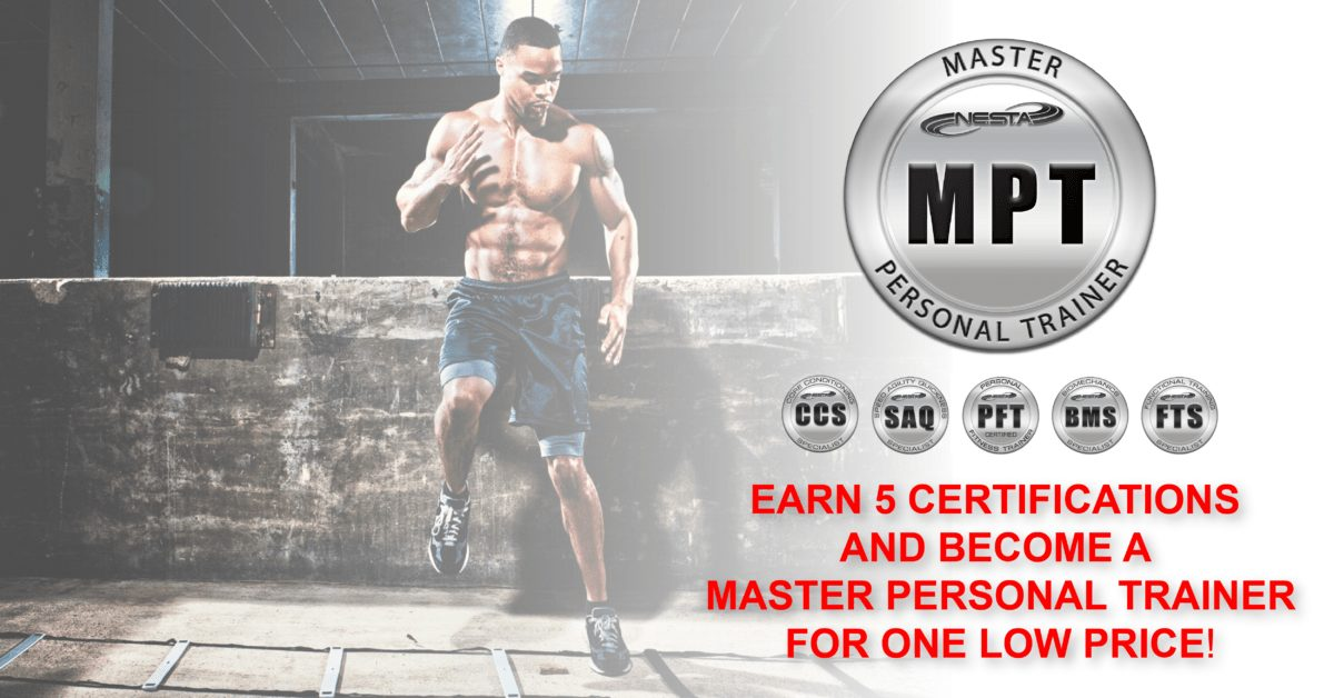 master-personal-trainer-Certification