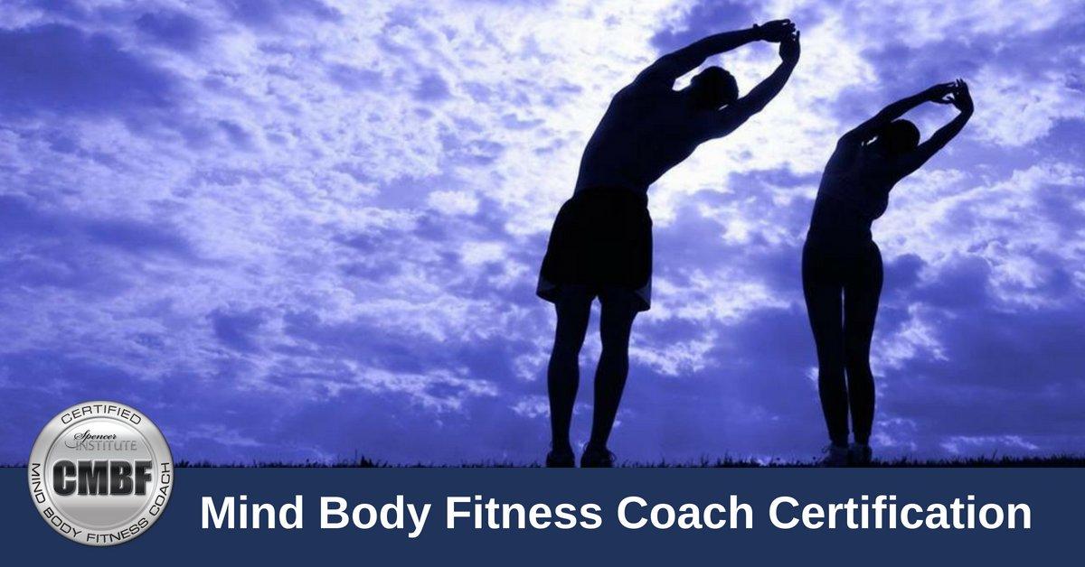 mind-body-spirit-coaching