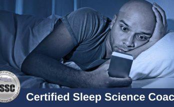 sleep-science-coach-course