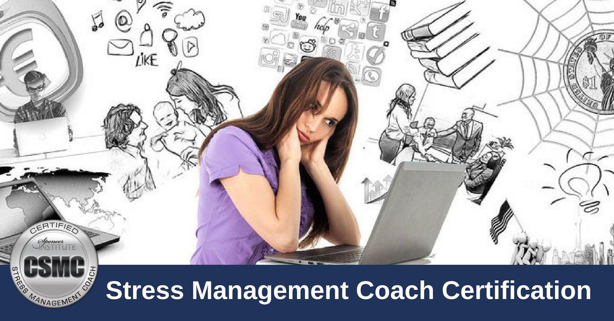 stress_management_coaching