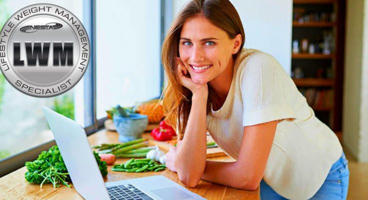 weight-management-and-diet-coaching-1