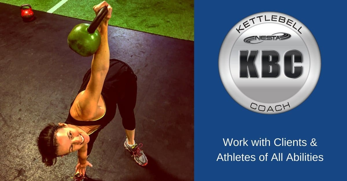 become-a-kettlebell-coach