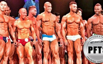 mens-physique-competition-coach