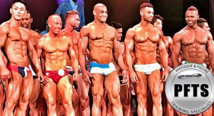 mens-physique-competition-coach
