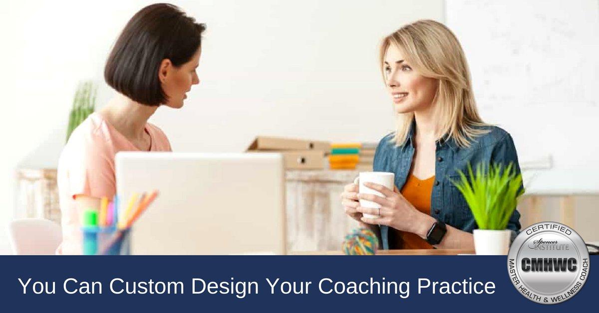online-health-coach-training-course