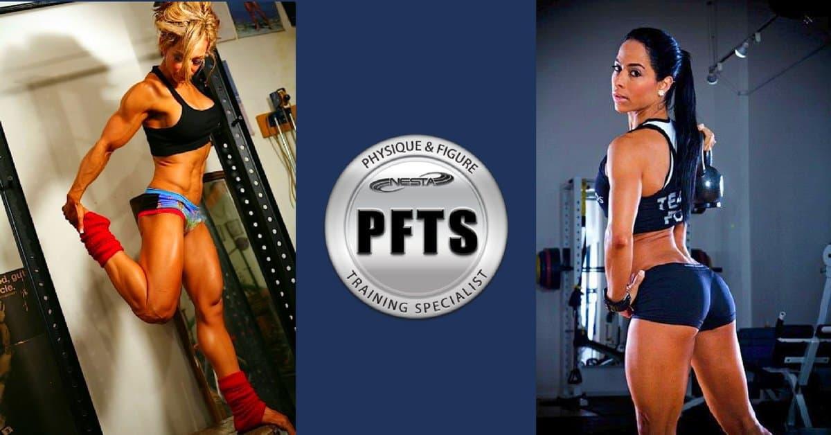 physique-diet-coach