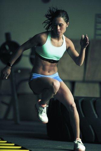 polar-heart-rate-training-programs