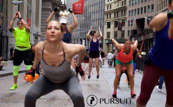 pursuit fitness-bot-camp-certification