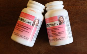 estrosmart product for estrogen