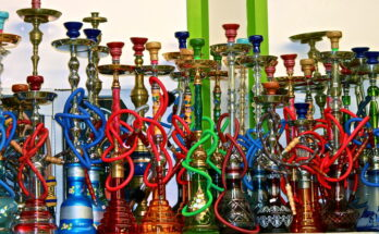Buy Hookah – Tips, Prices And Etc