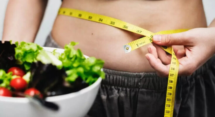 Tips for Choosing the Right Weight Loss Dietician