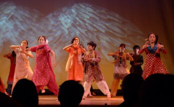 best-bollywood-dance-classes-in-dubai.