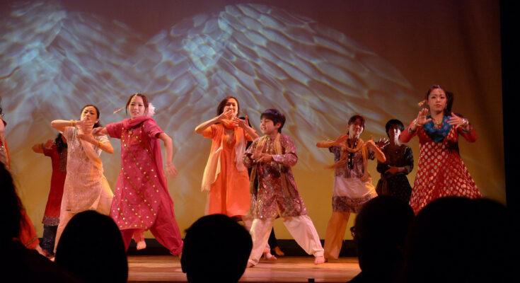 best-bollywood-dance-classes-in-dubai.