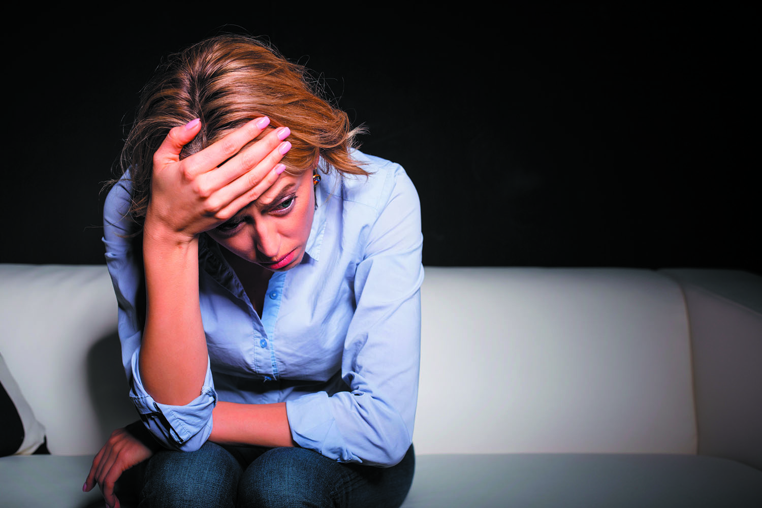 How-to-Control-Anxiety-Medicines-Therapies-and-Others