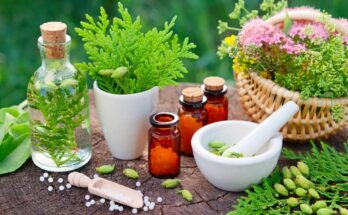 Is it Safe to Go with Homeopathy Treatment for Your Health Problem