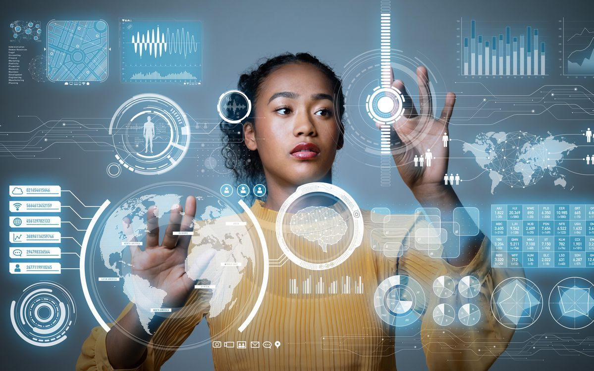 Why Focus On Customer Experience In 2021 And Beyond?