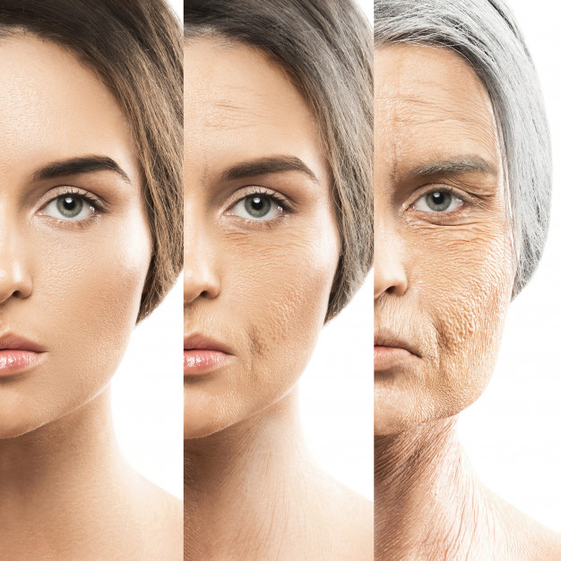 aging-concept-young-old-comparision_144962-7842