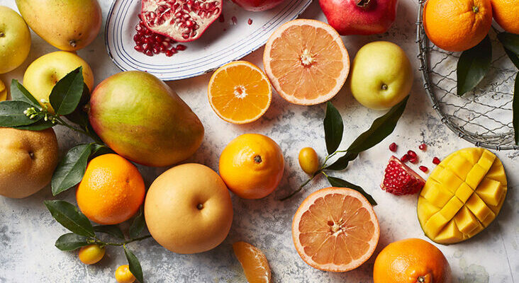 Facts About A Fruit That Is Not Quite Common