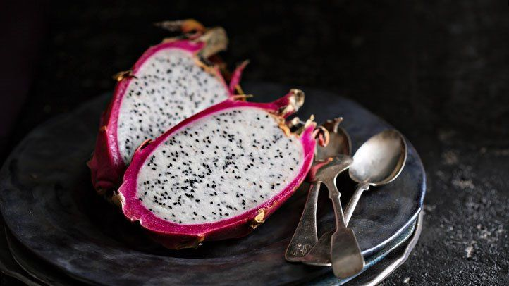 Here Is Why Dragon Fruit And Fasaali Are Winning 2021