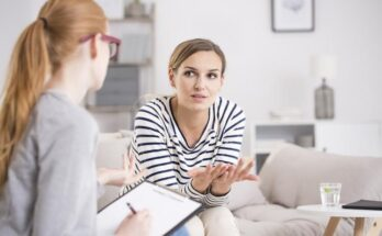 Four Common Mental Disorders That Predominantly Affect Women