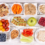 What is the Best Snack for Weight Loss?