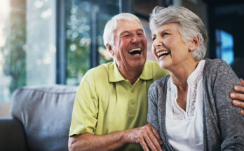 How To Stay Healthy After 65