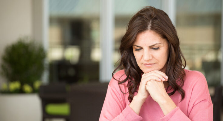 why-women-go-through-early-menopause
