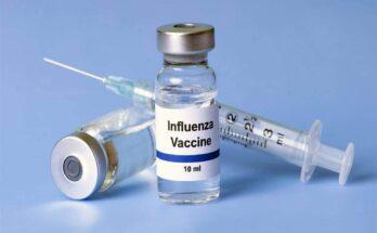 Vaccine Safe